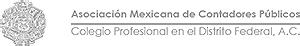 - ASOCIACIÓN MEXICANA DE CONTADORES PÚBLICOS