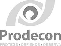 - PROCURADURÍA DE LA DEFENSA DEL CONTRIBUYENTE