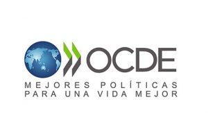 ocde-1
