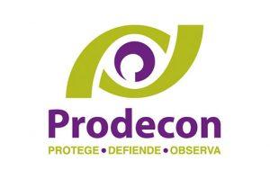prodecon-1